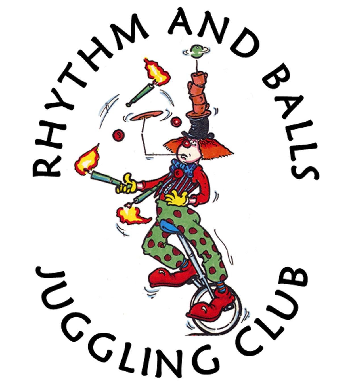 Rhythm and Balls